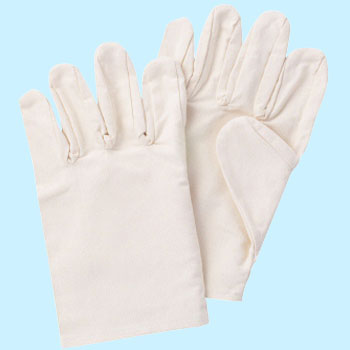 Thick Cotton Gloves