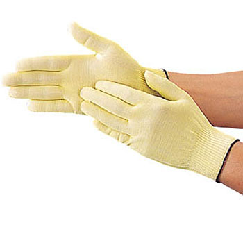 Inner Gloves, For Incision Cuts Prevention