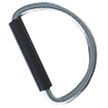 Safety Belt Parts D Ring