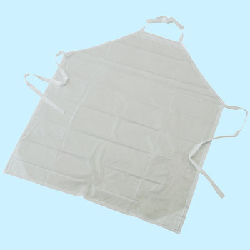 Eva Apron Breastplate