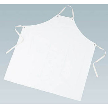 Oilproof Apron
