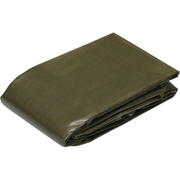 Eco Ultra Thick Sheet Uv #5000