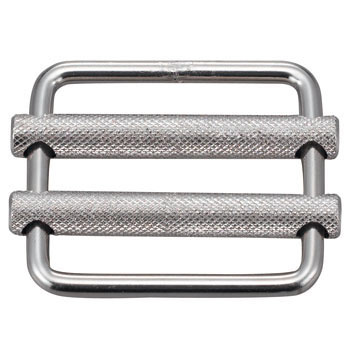 PP Belt Bracket, 30mm