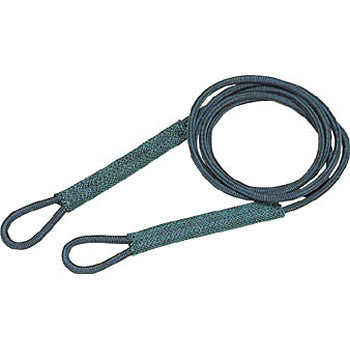 Safety Power Rope 6mm