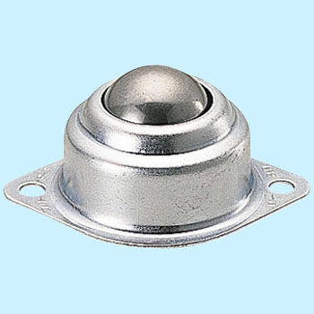 Steel Ball Caster, For Upper Direction