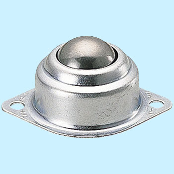 Stainless Steel Ball Caster