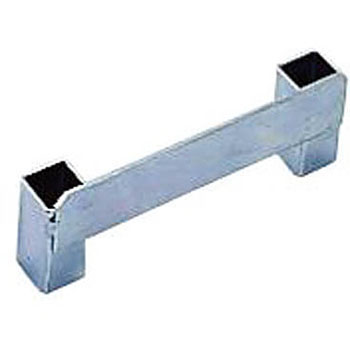 Dolly Handle Bracket