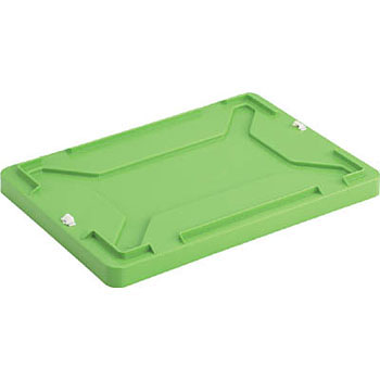 F Series Container Lid