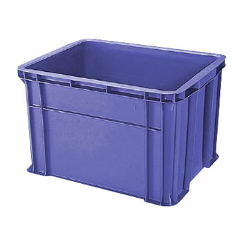 Recycling Container