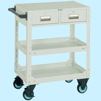 Tool Wagon (with drawer)