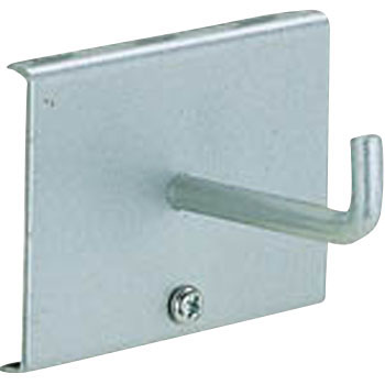 Punching Rack Cutter Hook