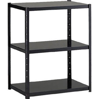 3-shelf Storage Rack