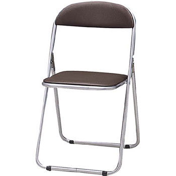Folding Chair, Cylinder Function