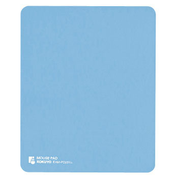 Mouse Pad Soft Type