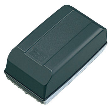 Eraser for Whiteboard
