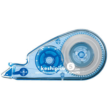 "Correction Tape, ""KechiPiko"""