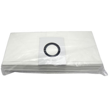 Amano JV-10N Cleaner Dust Bag