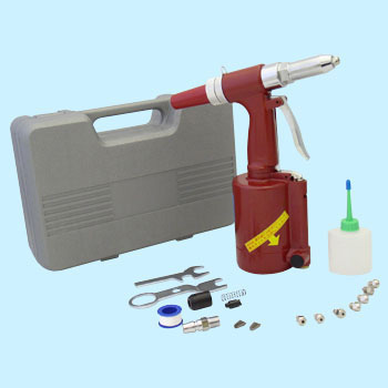 Air Riveter Kit