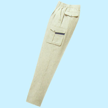 Bodyfine women's cargo pants (for the the spring and summer )