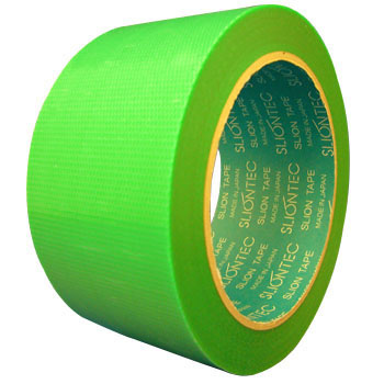 Pro Tech Tape, For Construction Coating, No.3448