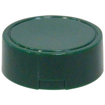 phi Series 30 Button