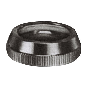 Round Framed Ring For Push Switch, Maintenance Parts
