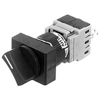 Selector Switch AH164 Series