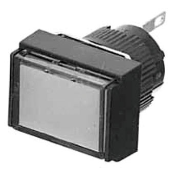 Display Light Ah164 Series