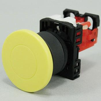 Push-Button Switch Ar22 Series Large, phi40