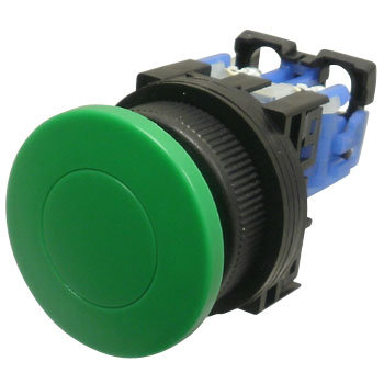 Push-Button Switch Ar30Mor Series Large, phi40