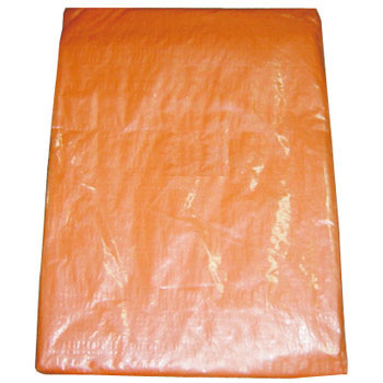 Curing Orange Sheet, No.1500