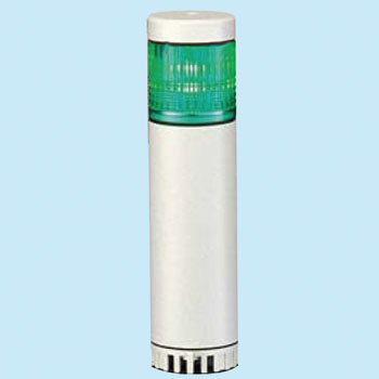 LED Mini Stacking Signal Light LCE-A Series