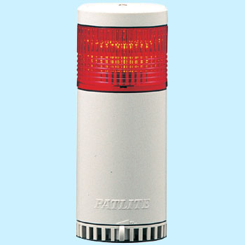 LED Indicator Beacon LME