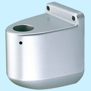Wall Surface Mounting Bracket