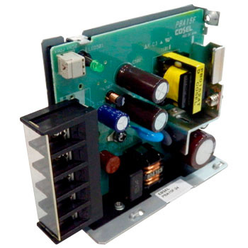 Standard Power Supply Unit Type