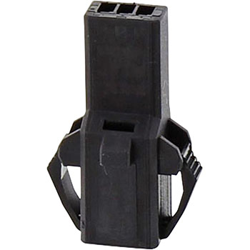 Connector Housing D-2100S