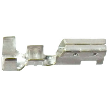 Wire for Circuit Board Connector 3.96mm Pitch Terminal 5194
