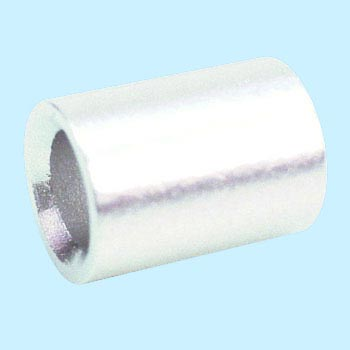 Crimp Sleeve