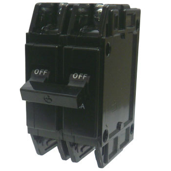 Breaker for Distribution Boards