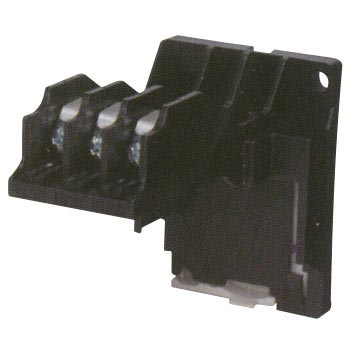 For Electromagnetic Switches Unit Attachment Unit