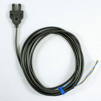 Photo Microsensor EE-SX87