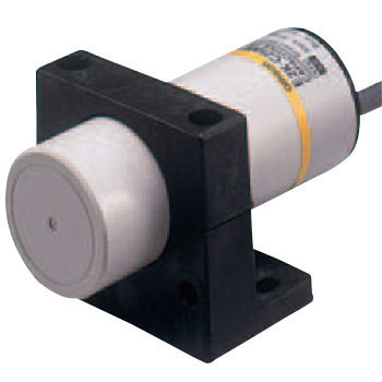 Proximity Sensor Long Distance Type E2K-C