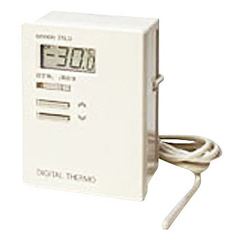 Digital Thermostat E5LD