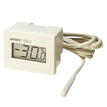 Digital Thermostat E5LC