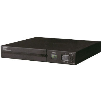 Uninterruptible Power Supply BX Series