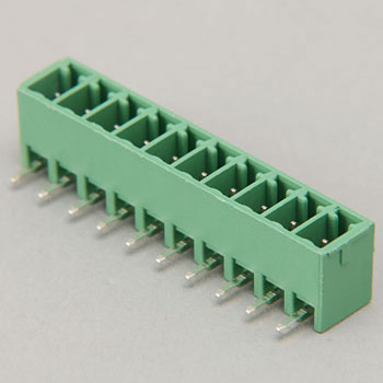 Connector Terminal Block
