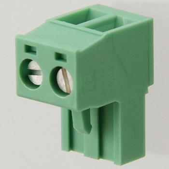 Connector Terminal Stand for PCB,XW4B Wire Side Socket
