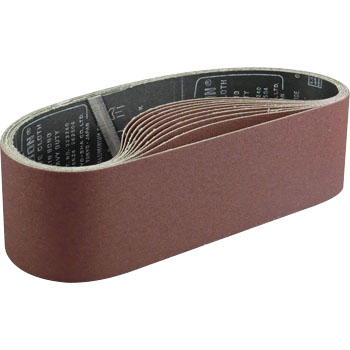 REJIBON Polishing Belt