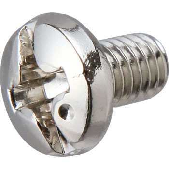 Cover Screws