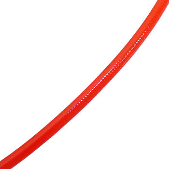 "Polyurethane Air Hose, ""HIT HOSE"""